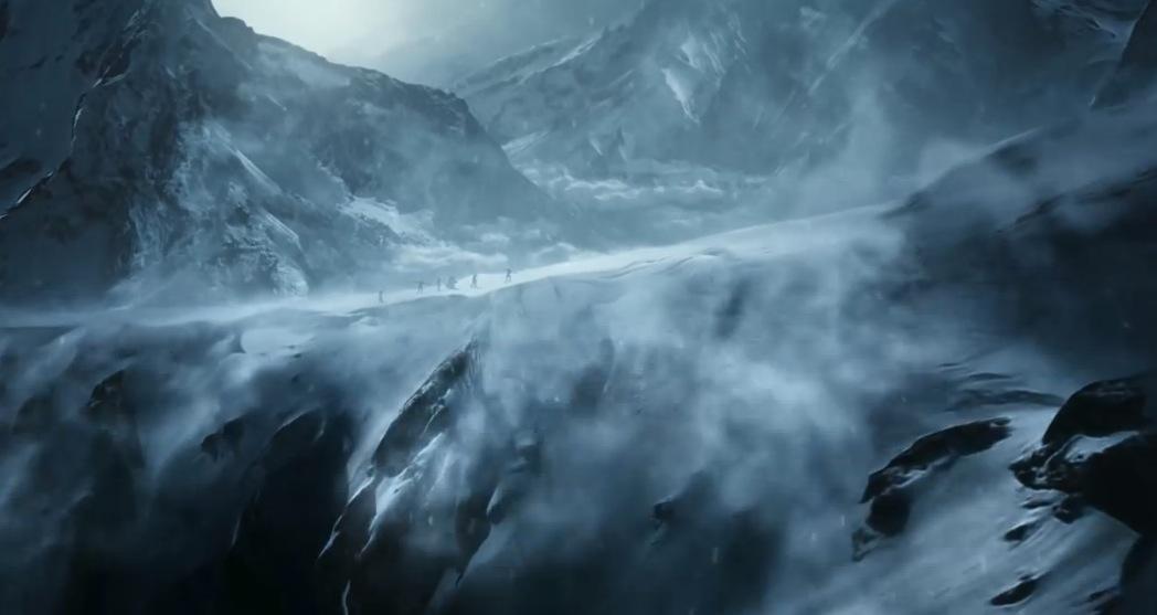 Winter-Olympics-2014-Trailer-BBC-Sport7