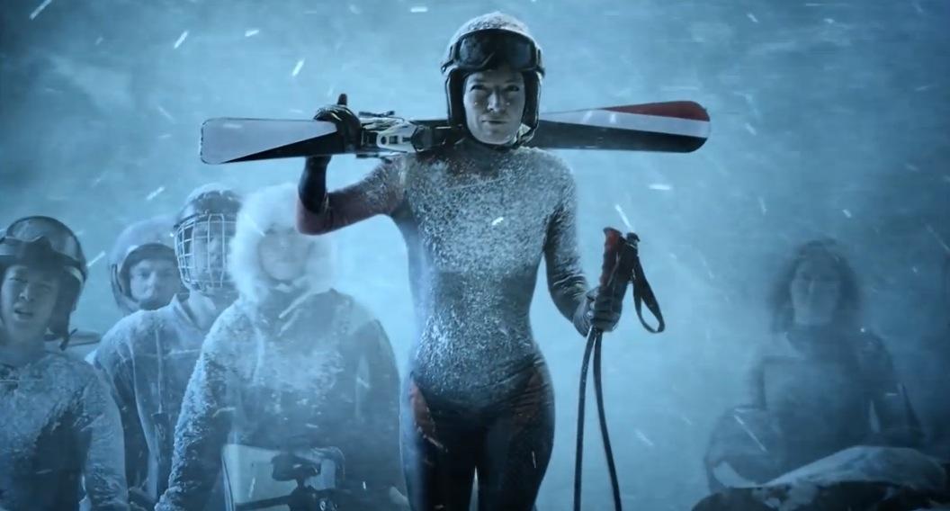 Winter-Olympics-2014-Trailer-BBC-Sport8