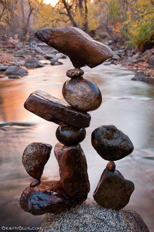 Magic-Stones-in-Balance-11