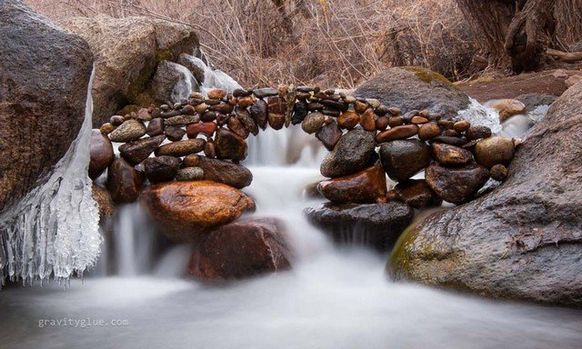 Magic-Stones-in-Balance-4