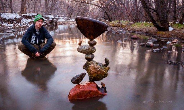 Magic-Stones-in-Balance-5