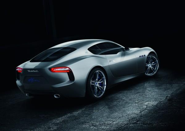Maserati-Alfieri-concept-600x424