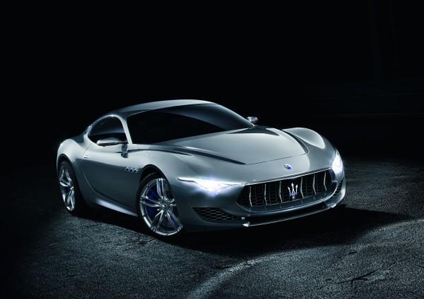 Maserati-Alfieri-concept-car-600x424