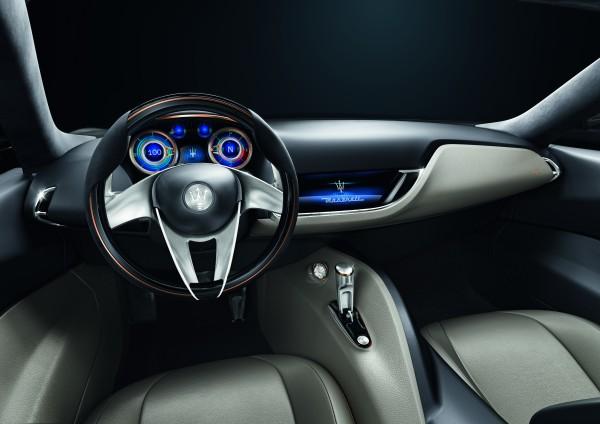 Maserati-Alfieri-concept-interior-600x424