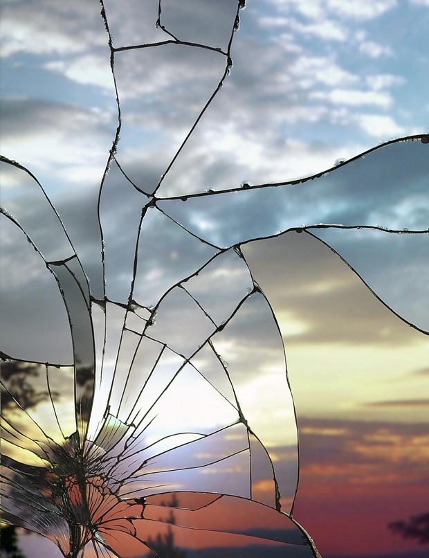 BrokenMirrorSunset_004