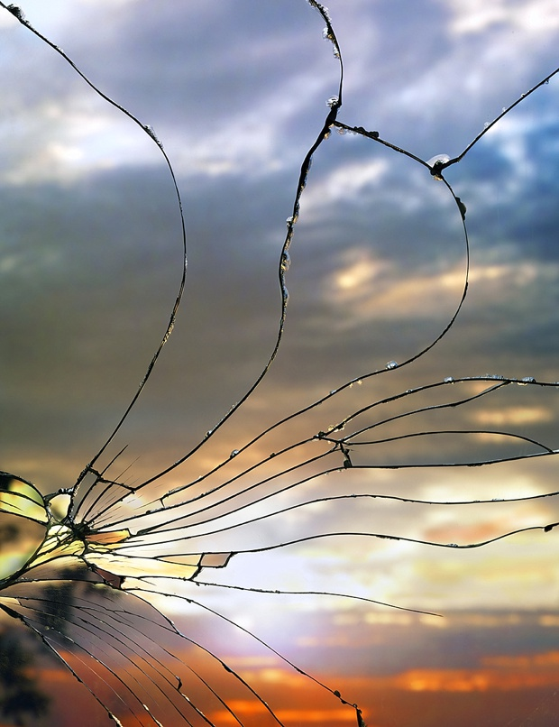 BrokenMirrorSunset_007