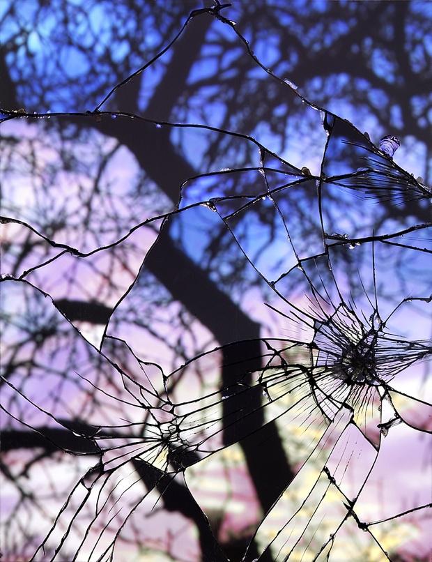 BrokenMirrorSunset_015