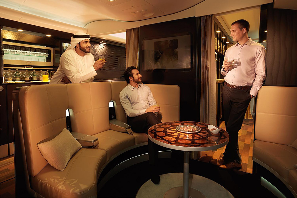 Etihad-Airways-Offers-a-First-Class-Apartment-for-Top-Paying-Passengers-1