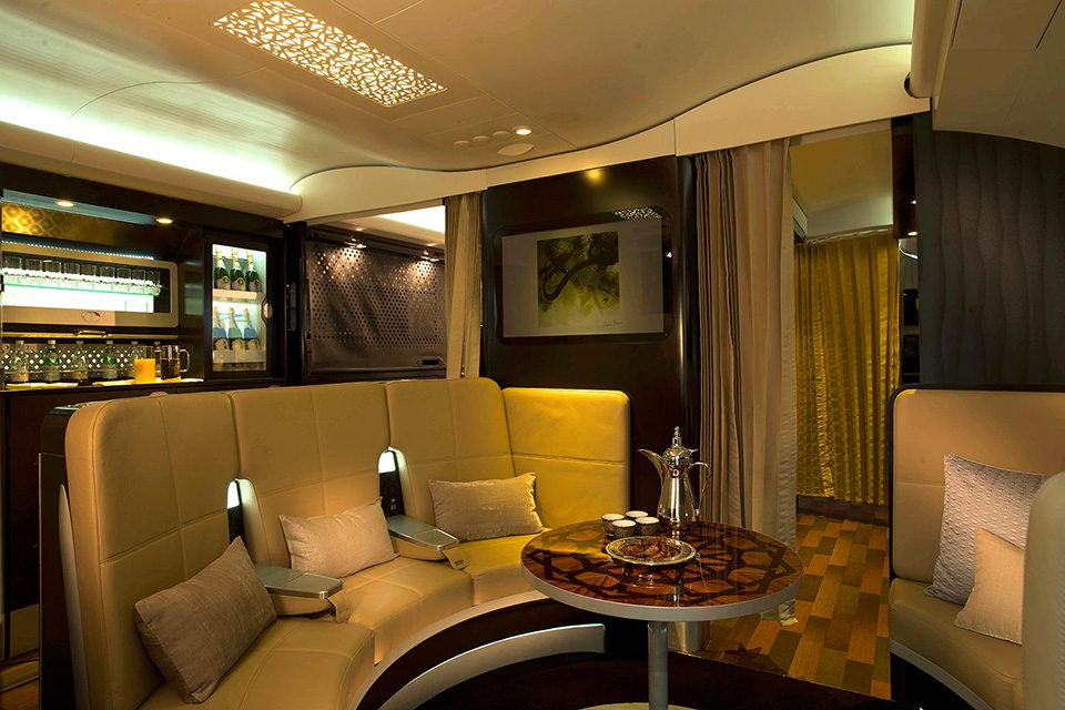 Etihad-Airways-Offers-a-First-Class-Apartment-for-Top-Paying-Passengers-2