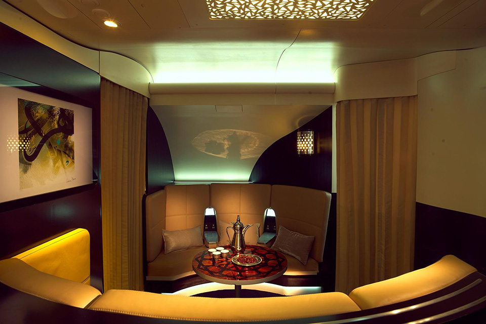 Etihad-Airways-Offers-a-First-Class-Apartment-for-Top-Paying-Passengers-3