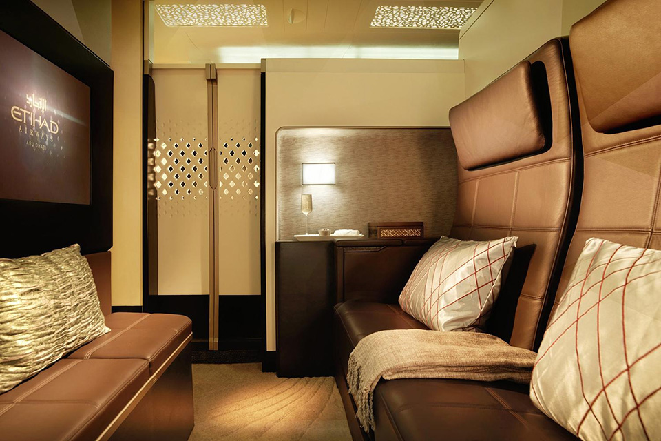 Etihad-Airways-Offers-a-First-Class-Apartment-for-Top-Paying-Passengers-4