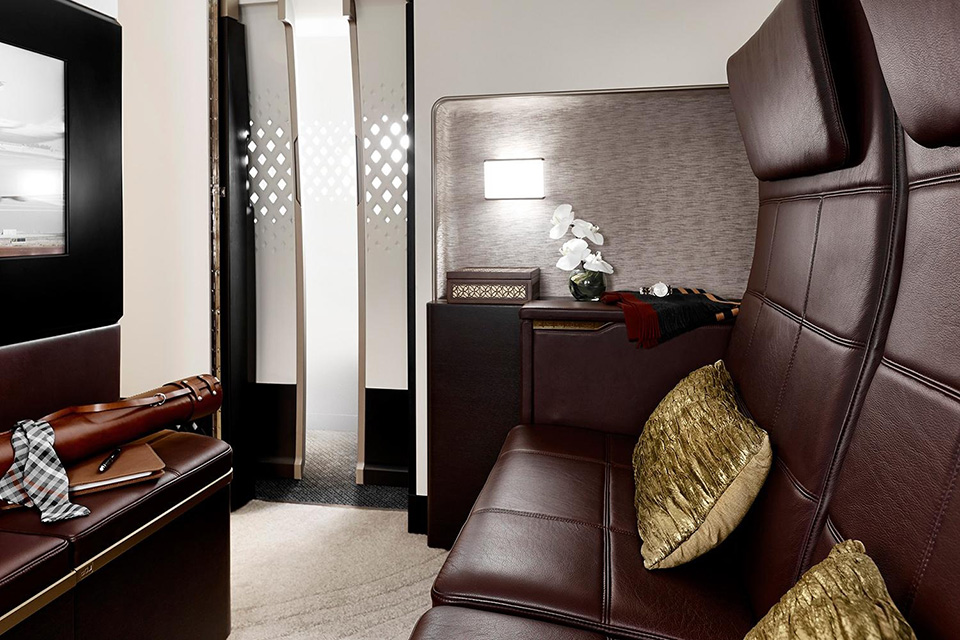 Etihad-Airways-Offers-a-First-Class-Apartment-for-Top-Paying-Passengers-5