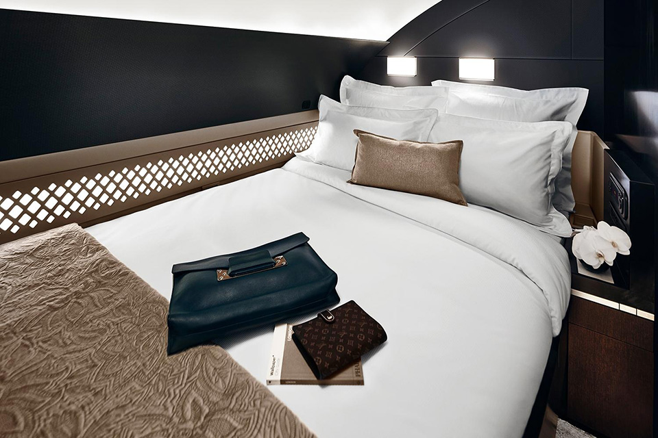 Etihad-Airways-Offers-a-First-Class-Apartment-for-Top-Paying-Passengers-7