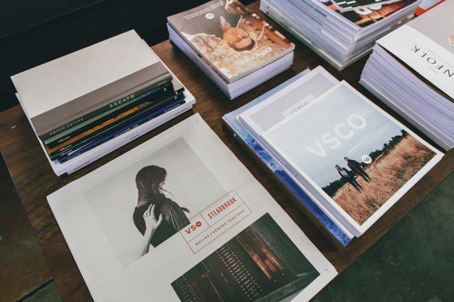 highsnobiety-magazine-vsco-the-future-of-digital-photography-05-960x640-660x440
