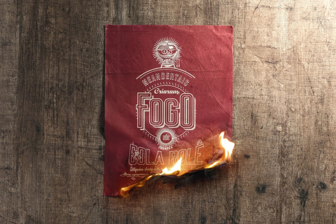 tramontina-tramontina-the-barbecue-bible-promo-direct-marketing-design-358934-1074x715