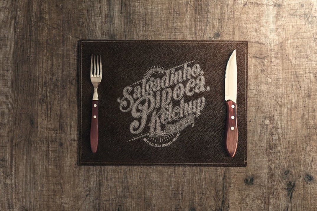 tramontina-tramontina-the-barbecue-bible-promo-direct-marketing-design-358940-1074x715