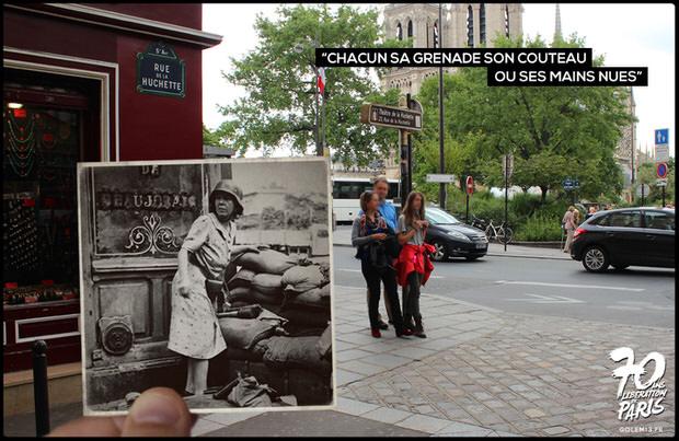 Golem13-Paris-Liberation-1944-Briant1