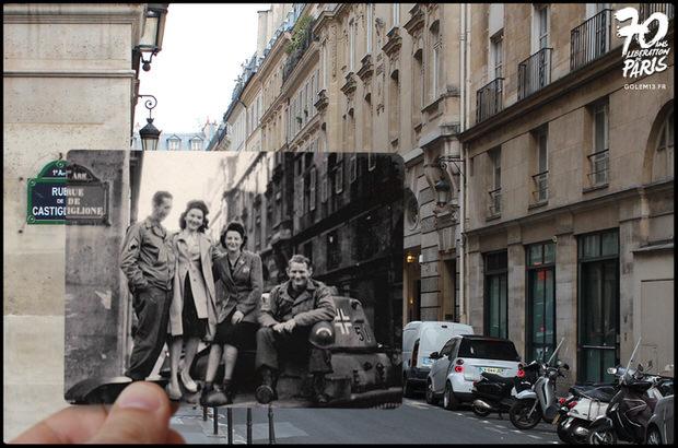 Golem13-Paris-Liberation-1944-Castiglione22