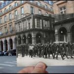 Golem13-Paris-Liberation-1944-Castiglione5