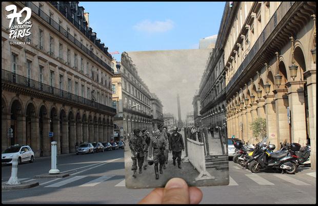 Golem13-Paris-Liberation-1944-Castiglione6