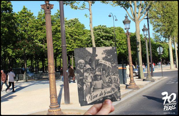 Golem13-Paris-Liberation-1944-Champs14