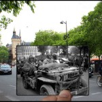 Golem13-Paris-Liberation-1944-Chatelet2