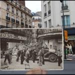 Golem13-Paris-Liberation-1944-ChateletRivoli