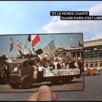Golem13-Paris-Liberation-1944-ConcordeCamion