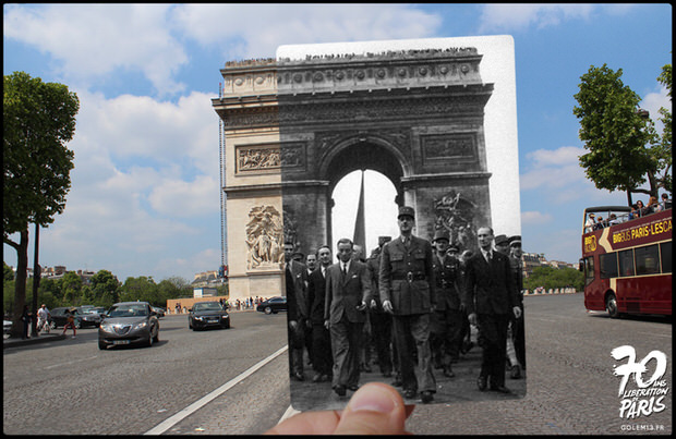 Golem13-Paris-Liberation-1944-DeGaulleChamps