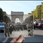 Golem13-Paris-Liberation-1944-DeGaulleChamps2