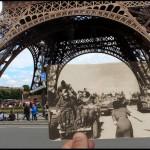 Golem13-Paris-Liberation-1944-Eiffel2