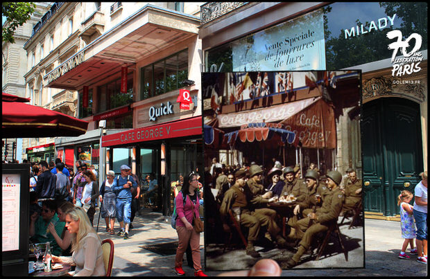 Golem13-Paris-Liberation-1944-George5