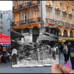 Golem13-Paris-Liberation-1944-Gibert01