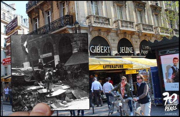 Golem13-Paris-Liberation-1944-Gibert2