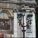 Golem13-Paris-Liberation-1944-HotelDeVille4