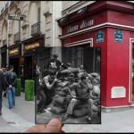 Golem13-Paris-Liberation-1944-Huchette10