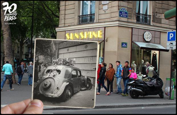 Golem13-Paris-Liberation-1944-Magenta2