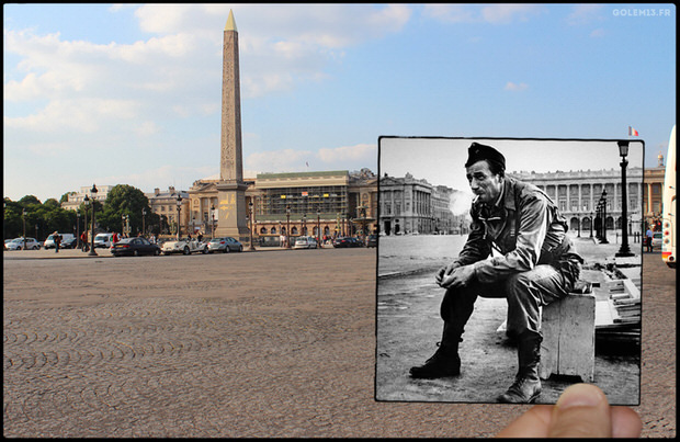 Golem13-Paris-Liberation-1944-Montand
