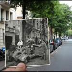 Golem13-Paris-Liberation-1944-Mozart16