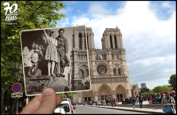 Golem13-Paris-Liberation-1944-NotreDame-V