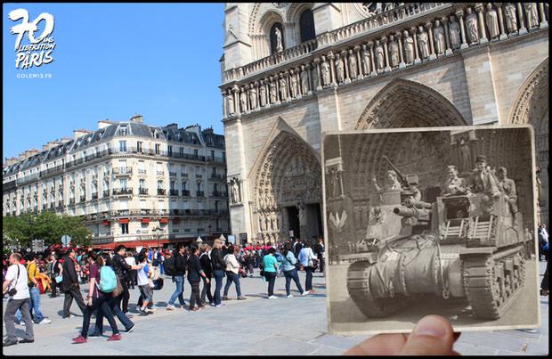 Golem13-Paris-Liberation-1944-NotreDame8
