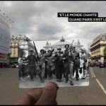 Golem13-Paris-Liberation-1944-Opera2