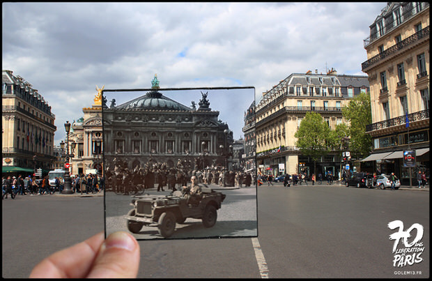 Golem13-Paris-Liberation-1944-OperaJeep2