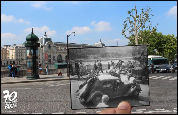 Golem13-Paris-Liberation-1944-Orsay2