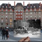 Golem13-Paris-Liberation-1944-Pont-Neuf2