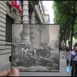 Golem13-Paris-Liberation-1944-PrefectureCanon