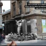 Golem13-Paris-Liberation-1944-QuaiConti2