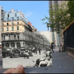 Golem13-Paris-Liberation-1944-Rivoli-Jeanne