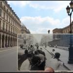 Golem13-Paris-Liberation-1944-RivoliLouvre