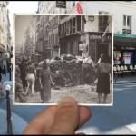 Golem13-Paris-Liberation-1944-Rodier2